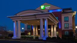 Holiday Inn Express & Suites MEMPHIS SOUTHWIND - Memphis (Tennessee)