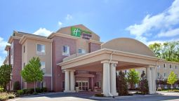 Holiday Inn Express & Suites INDEPENDENCE-KANSAS CITY - Independence (Missouri)
