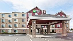 Holiday Inn Express & Suites SEASIDE-CONVENTION CENTER - Seaside (Oregon)