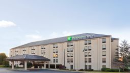 Holiday Inn Express & Suites YORK - York (Pennsylvania)