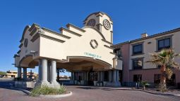 Holiday Inn Express & Suites TUCSON MALL - Tucson (Arizona)