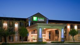 Holiday Inn Express LANCASTER - Lancaster (Kalifornien)