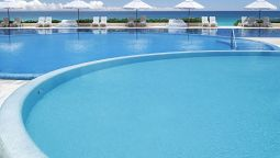 Hotel Live Aqua Beach Resort Cancún - All Inclusive - Adults Only - Quintana Roo
