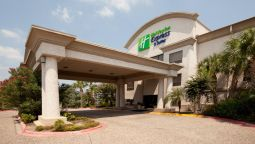 Exterior view Holiday Inn Express & Suites MISSION-MCALLEN AREA
