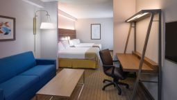 Room Holiday Inn Express PHILADELPHIA NE - LANGHORNE
