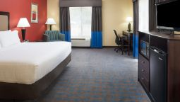 Room Holiday Inn Express & Suites WEST MONROE