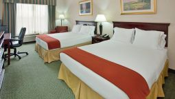 Room Holiday Inn Express & Suites O'FALLON/SHILOH