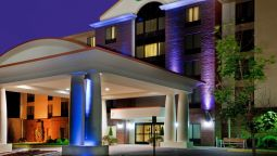 Exterior view Holiday Inn Express & Suites CHESAPEAKE