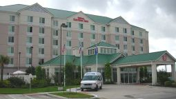 Hilton Garden Inn Houston Westbelt - Houston (Texas)