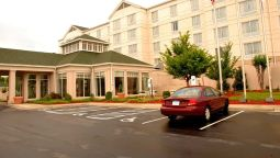 Hilton Garden Inn Charlotte Pineville - Fort Mill (South Carolina)