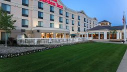 Hilton Garden Inn Anchorage - Anchorage (Alaska)