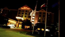 Hilton Garden Inn Dallas-Allen