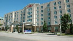 Hilton Garden Inn Kansas City-Kansas