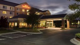 Hilton Garden Inn Columbia - Baltimore (Maryland)