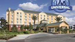 Hilton Garden Inn Orlando International Drive North - Orlando (Florida)