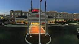 Hilton Garden Inn Salt Lake City-Layton - Layton (Utah)
