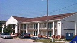 ATHENA INN CHATTANOOGA - Chattanooga (Tennessee)