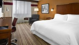 Room Four Points by Sheraton Houston Greenway Plaza
