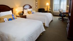 Room Hilton Garden Inn St Louis-O* Fallon