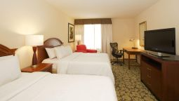 Kamers Hilton Garden Inn Virginia Beach Town Center
