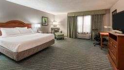 Room Hilton Garden Inn Orlando International Drive North