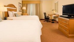 Room Hilton Garden Inn Atlanta Airport-Millenium Center