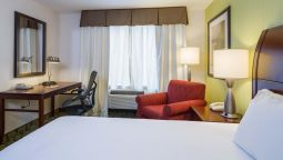 Room Hilton Garden Inn Queens-JFK Airport