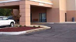 Fairfield Inn & Suites Hopewell - Hopewell (Hopewell, Virginia)