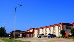 GuestHouse Inn Fort Smith - Fort Smith (Arkansas)