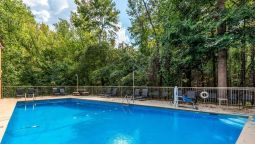 Motel 6 Gatlinburg Smoky Mountains - Gatlinburg (Tennessee)