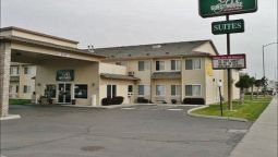Hotel GuestHouse Suites Kennewick