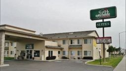 Hotel GuestHouse Suites Kennewick - Kennewick (Washington)