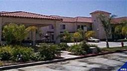 Hotel Guesthouse South Gate - South Gate (California)