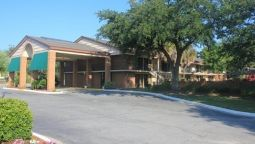 AMERICAS BEST VALUE INN - Valdosta (Georgia)