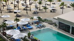Hotel Bucuti & Tara Beach Resort - Adults Only - Oranjestad