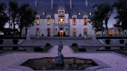 OHEKA CASTLE HOTEL AND ESTATE - Huntington (New York)