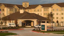 Hotel Homewood Suites by Hilton Plano-Richardson - Plano (Texas)