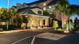 Hotel Homewood Suites by Hilton Orlando-Nearest to Univ Studios