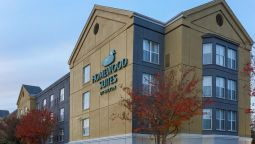Hotel Homewood Suites by Hilton Southwind - Hacks Cross - Memphis (Tennessee)