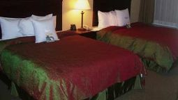 Hotel Homewood Suites by Hilton Montgomery - Montgomery (Alabama)