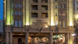 Hotel Homewood Suites by Hilton New Orleans LA - New Orleans (Louisiana)