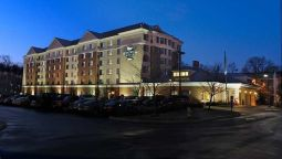 Hotel Homewood Suites by Hilton Newark-Wilmington South Area - Newark (Delaware)