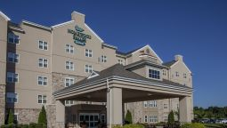 Hotel Homewood Suites by Hilton Philadelphia-Valley Forge - Audubon (Pennsylvania)
