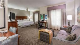 Room Homewood Suites by Hilton Birmingham-South-Inverness