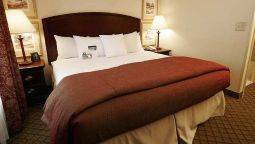 Kamers Homewood Suites by Hilton Southwind - Hacks Cross