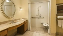 Kamers Homewood Suites by Hilton Newark-Wilmington South Area