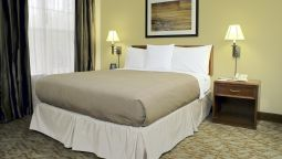 Suite Homewood Suites by Hilton Newark-Fremont