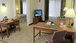 Kamers Homewood Suites by Hilton Newark-Fremont