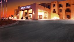 Hotel Homewood Suites by Hilton Santa Fe-North - Santa Fe (New Mexico)
