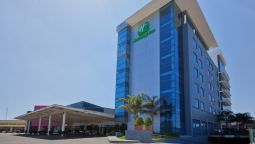 Holiday Inn IRAPUATO - Irapuato